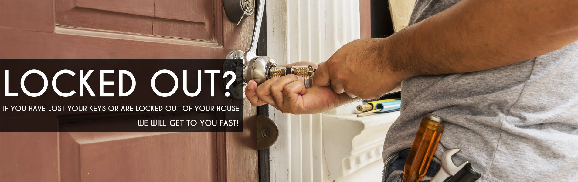 Cranford NJ Locksmith Store Cranford, NJ 908-517-3802